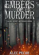 Embers of Murder (2).jpg