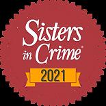 2021_sinc_member.png