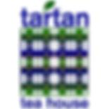 tartan tea house