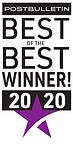 BOTB 2020 winner Logo (3).png
