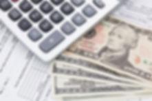 Mortgage Refinance | Mankato, MN | Rochester, MN