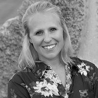 Nicole Bangasser | Mortgage Loan Originator | Mankato, MN | Rochester, MN