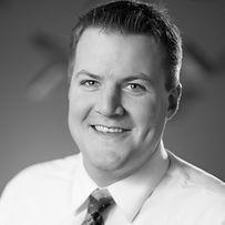 Jesse Vollmer | Mortgage Loan Originator | Mankato, MN | Rochester, MN