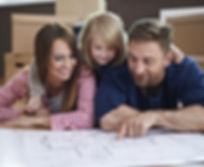 Home Purchase Mortgage | Mankato, MN | Rochester, MN