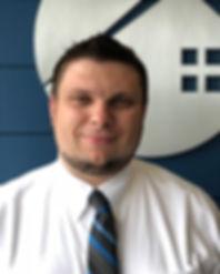 Matt Grams - Loan Originator