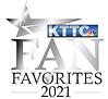 KTTCFanFavorites2021Logo1.png