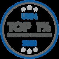 2020 UWM Awards Certified Partner Mortgage Lender Broker Mankato Rochester.png