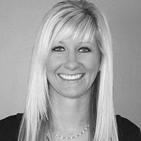 Nicole Osborne | Mortgage Loan Processor | Mankato, MN | Rochester, MN