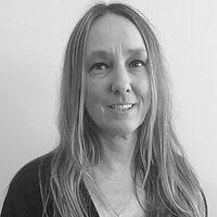 Kimberly Mackey | Mortgage Loan Processor | Mankato, MN | Rochester, MN