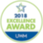 2018 UWM - Excellence Award.png