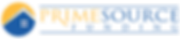 PrimeSource Funding - Mortgage Logo