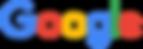 PrimeSource Funding on Google