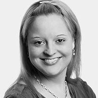 Tiffany Meyer | Mortgage Loan Originator | Mankato, MN | Rochester, MN