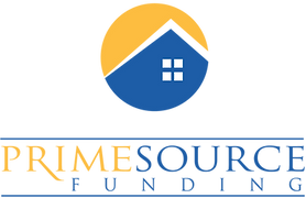 PrimeSource Funding - Mortgage | Mankato, MN | Rochester, MN