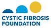 The Minnesota Chapter of the Cystic Fibrosis Foundation