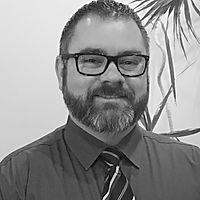 Brent Busch | Mortgage Loan Originator | Mankato, MN | Rochester, MN