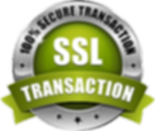 Secure Mortgag Loan Application | SSL Certificate By GoDaddy.com