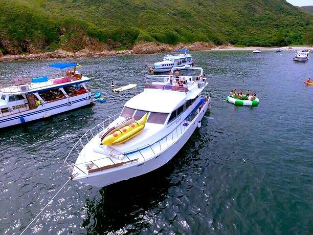 Amazing Boat(19906)_.jpeg