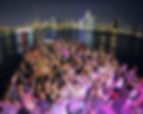boatparty640px.png
