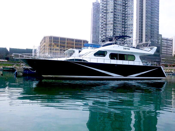 M Yacht_.JPG