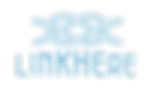 Blue_LinkhereYacht_logo-01.png