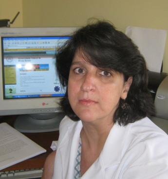 Danusa Soares, Brazil