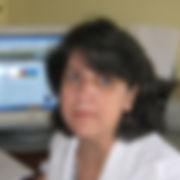 Danusa Soares