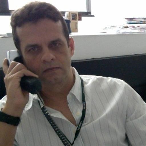 Ronaldo Araujo, Brazil