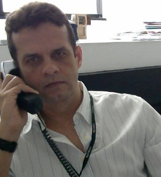Ronaldo_Araujo2.jpg