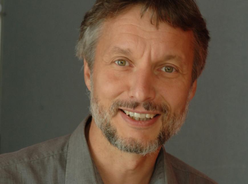 Michael Bader, Germany