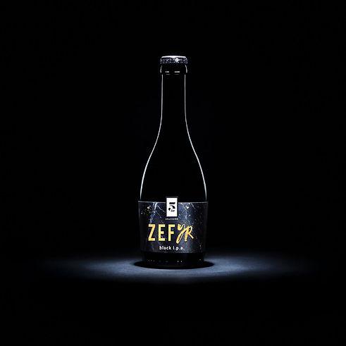 ZEFYR_BLACK_IPA_Brasserie_5BIS_MattGEORG