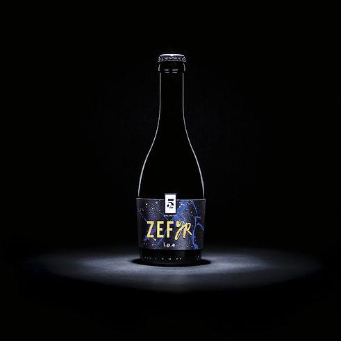 ZEFYR_IPA_Brasserie_5BIS_MattGEORGES.jpg