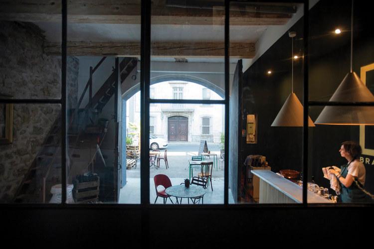 Brasserie_5_BIS_08_MattGEORGES_DomDAHER.