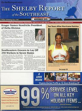 Media Headlines (Part 2)_Page_2.jpg