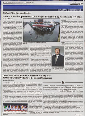 Media Headlines (Part 2)_Page_3.jpg