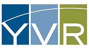 vancouver-international-airport-yvr-logo-vector.png