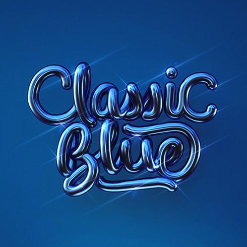 DM_CLASSIC_BLUE.JPG