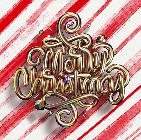 DM_CHRISTMAS.JPG