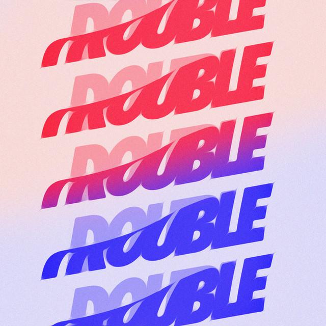 double_1.JPG