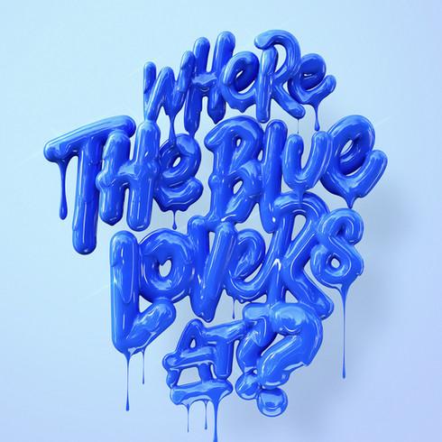 Blue_Lettering_Dripping.JPG