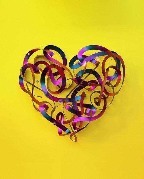 DM_HEART.JPG