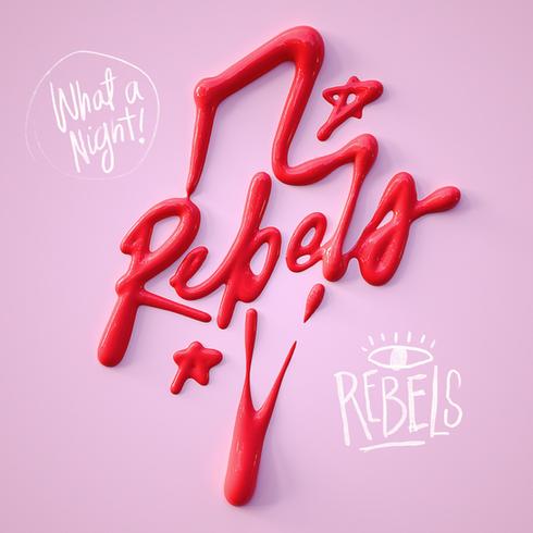 rebels_04.png