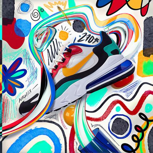 Sneaker_Nike_02.JPG