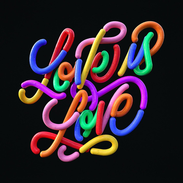 Love_02.JPG