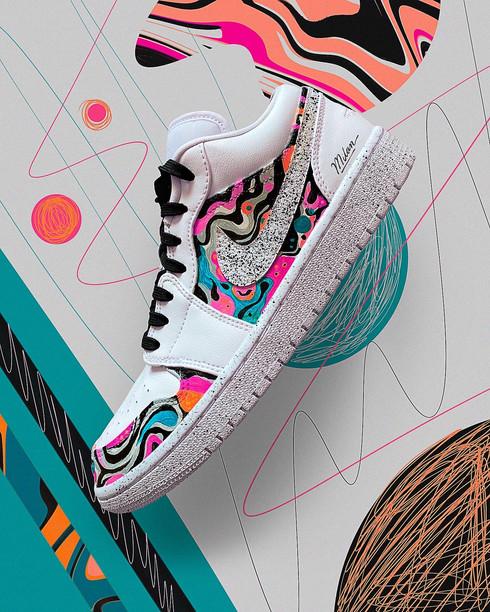 Sneaker_Nike.JPG