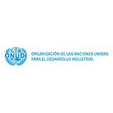 GQSP-Peru-aliados-unido.png