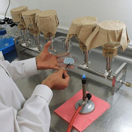 laboratorio-prueba.png