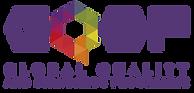 gqsp-peru-logotipo.png