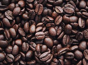 gqsp-peru-cafe-granos.jpg