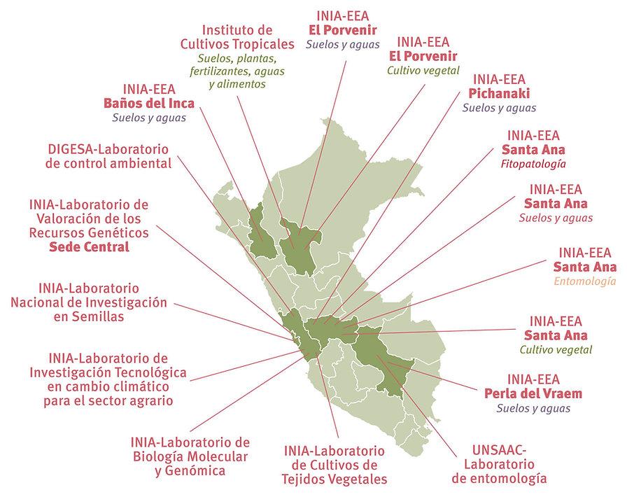 mapa-laboratorios-de-ensayo-peru.jpg